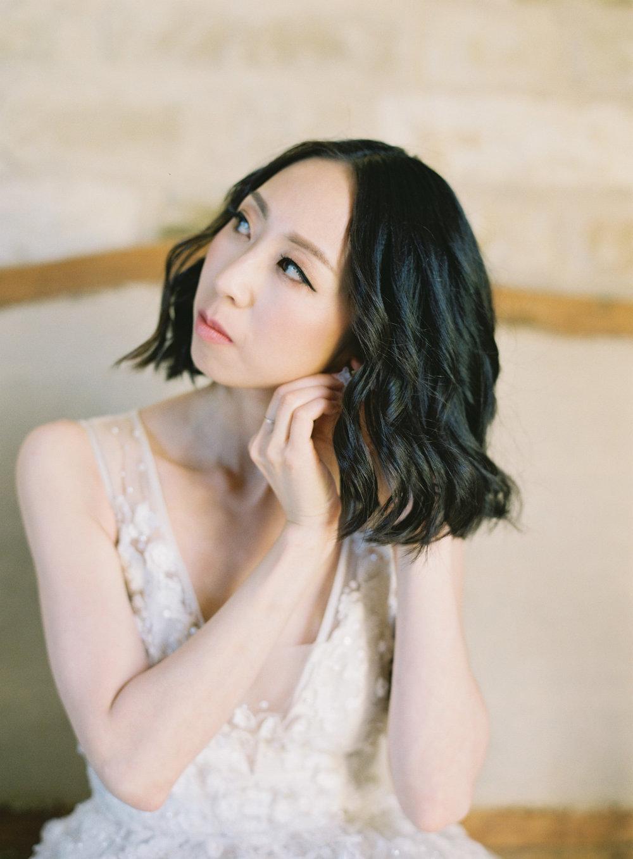 JK-Editorial-57-Jen-Huang-008721-R1-014.jpg
