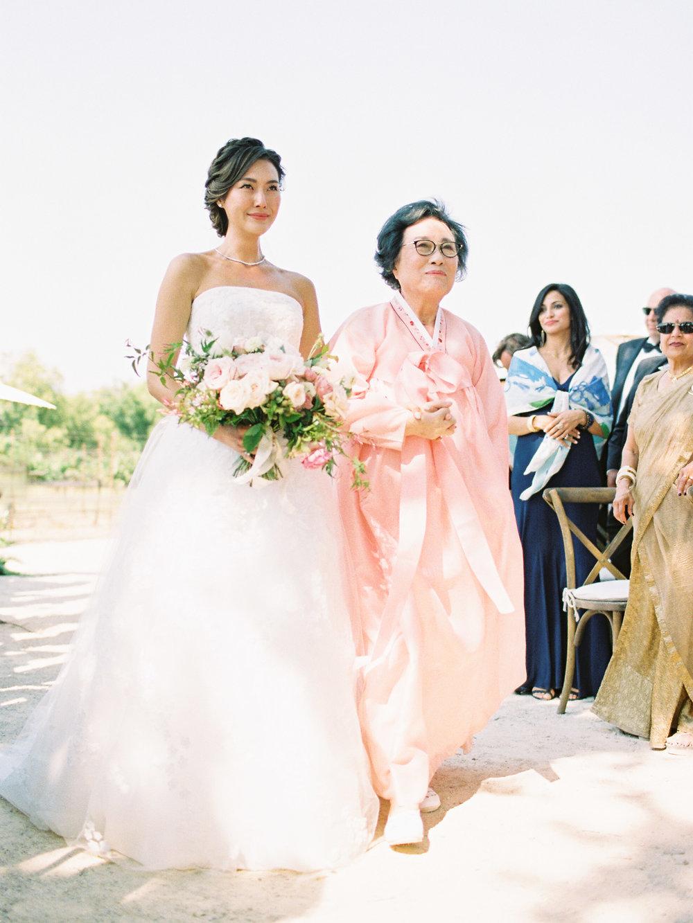 KS-Editorial-267-Jen-Huang-006961-R2-032.jpg