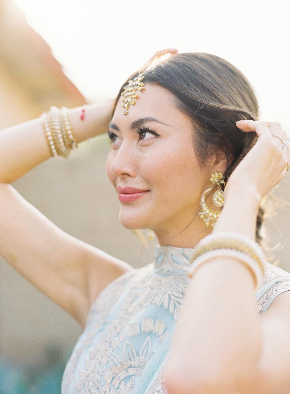 KS-Sangeet-Editorial-55-Jen-Huang-KS-Sangeet-66-Jen-Huang-006923-R2-015.jpg