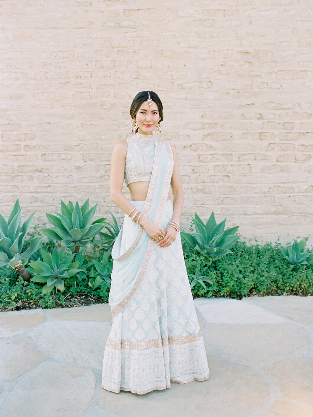 KS-Sangeet-Editorial-82-Jen-Huang-KS-Sangeet-98-Jen-Huang-006913-R2-031.jpg