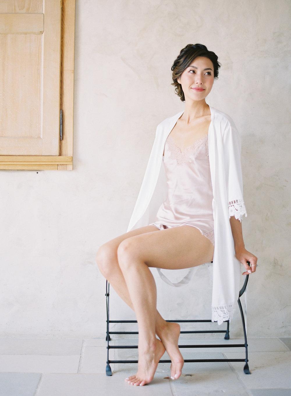 KS-Editorial-123-Jen-Huang-006991-R3-007.jpg