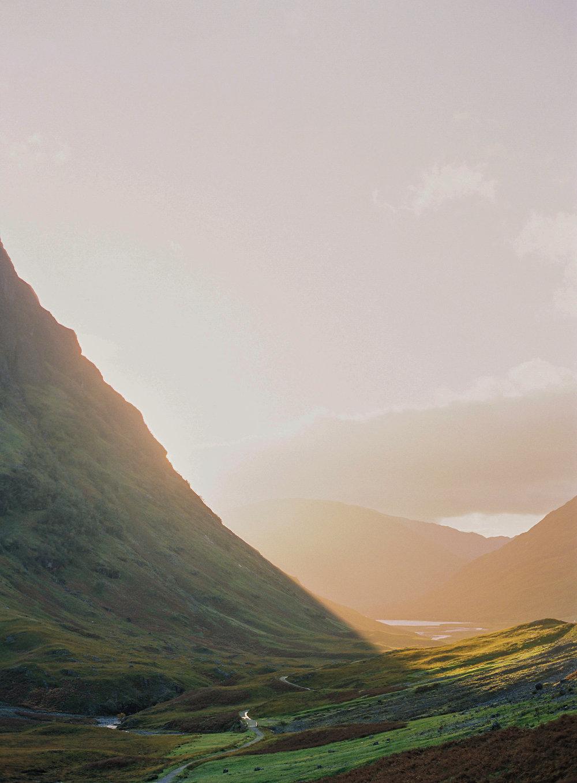 Scotland-HH-92-Jen_Huang-008720-R1-001.jpg