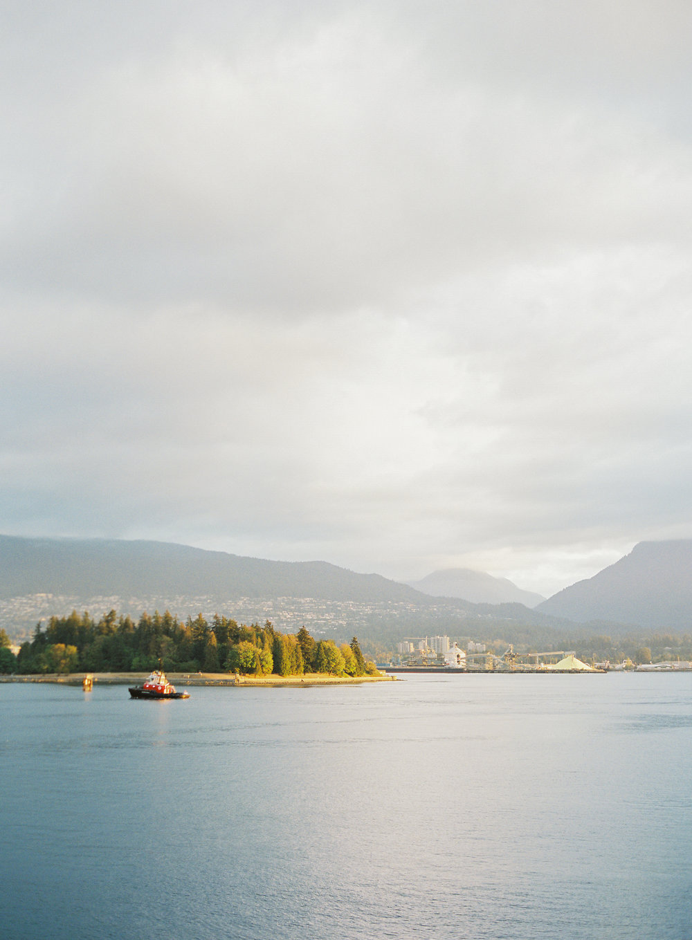 Alaska-Cruise-290-Jen_Huang-005435-R1-003.jpg