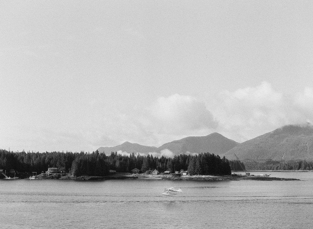 Alaska-Cruise-268-Jen_Huang-000001250013.jpg