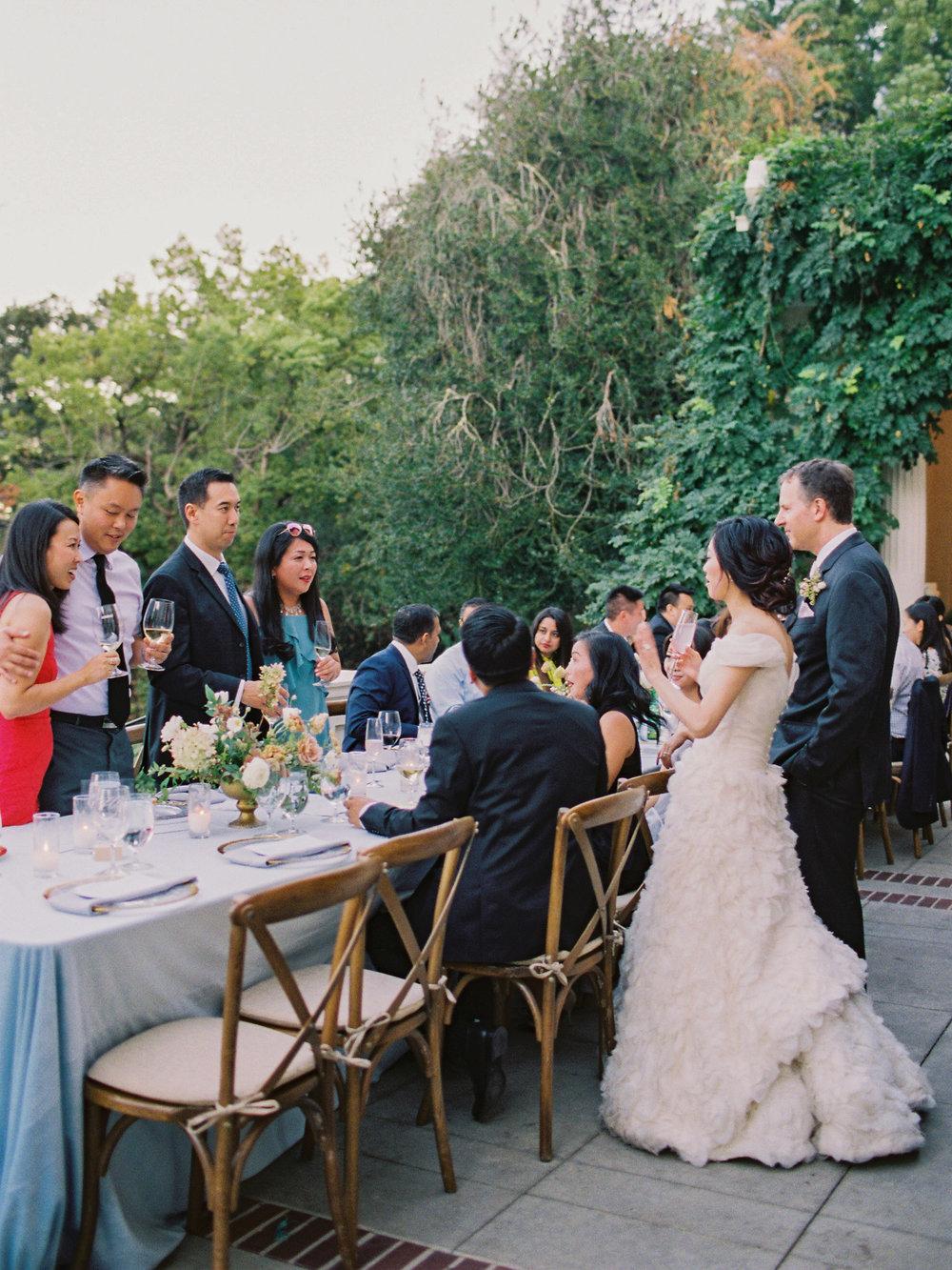 JC-HiRes-166-Jen-Huang-JC-217-Jen_Huang-009461-R2-033.jpg