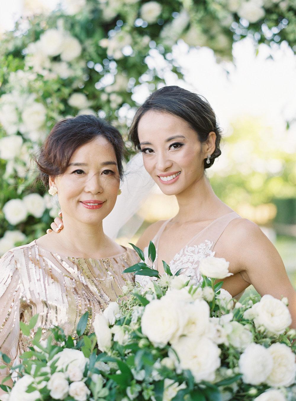 AR-HiRes-139-Jen-Huang-AR-403-Jen_Huang-009574-R2-005.jpg