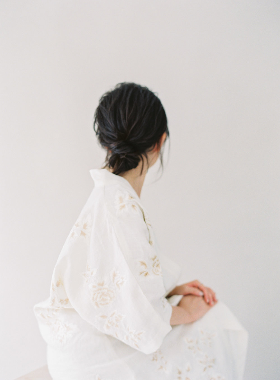 Joyce-5-Jen-Huang-008758-R1-005.jpg