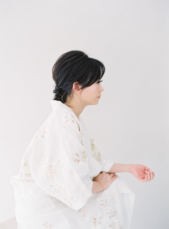 Joyce-2-Jen-Huang-008758-R1-002.jpg