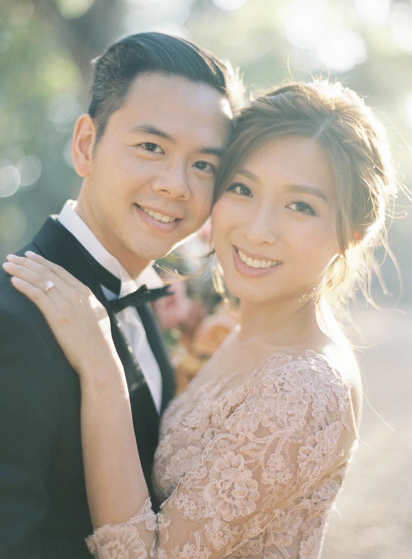 Au-94-Jen_Huang-005163-R1-016.jpg
