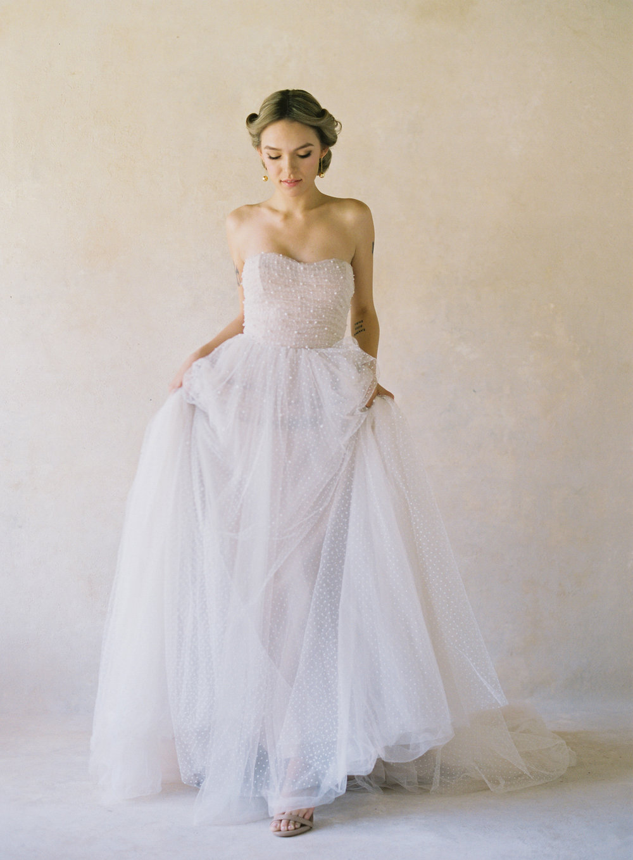 Bridal-Hollywood-14-Jen_Huang-032498-R1-007.jpg