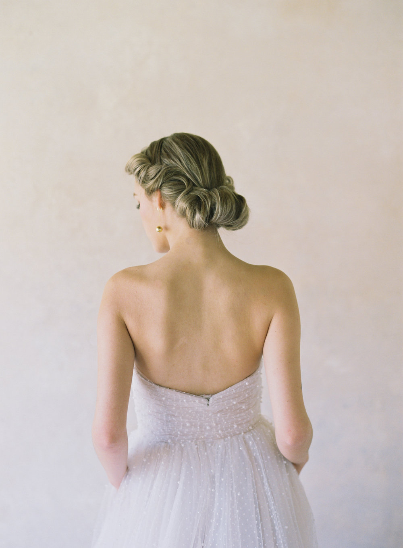 Bridal-Hollywood-15-Jen_Huang-032498-R1-008.jpg