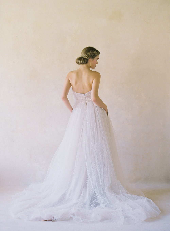 Bridal-Hollywood-16-Jen_Huang-032498-R1-010.jpg