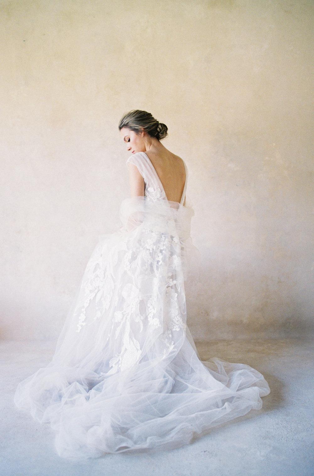 Bridal-Hollywood-19-Jen_Huang-032491-R1-007.jpg