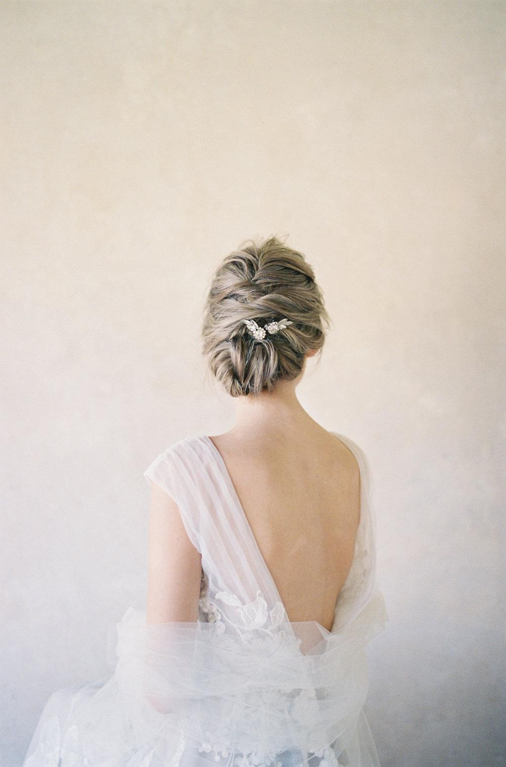 Bridal-Hollywood-21-Jen_Huang-032491-R1-014.jpg