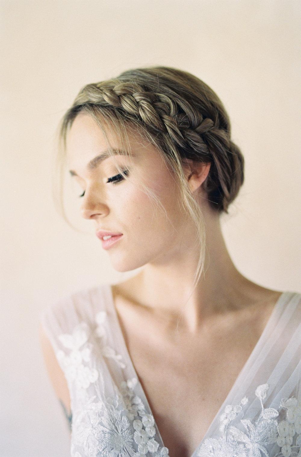 Bridal-Hollywood-26-Jen_Huang-032493-R1-017.jpg