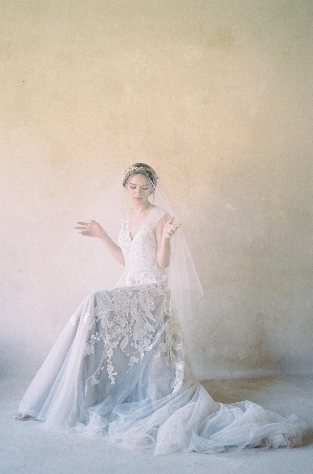 Bridal-Hollywood-29-Jen_Huang-032493-R1-027.jpg