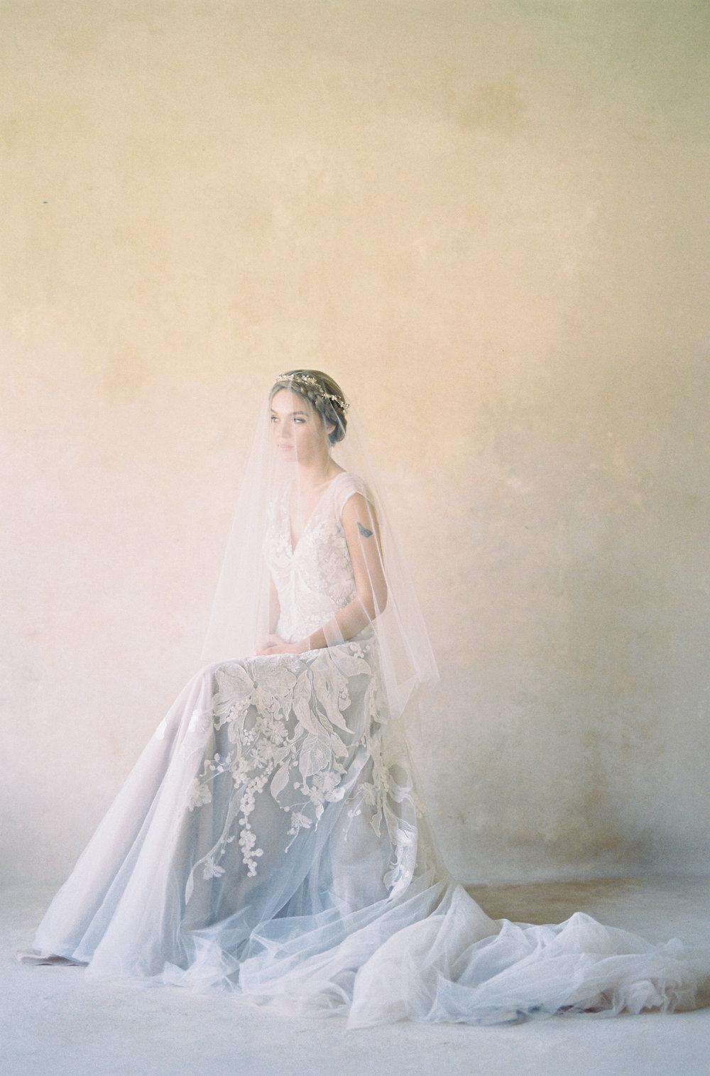 Bridal-Hollywood-33-Jen_Huang-032493-R1-035.jpg