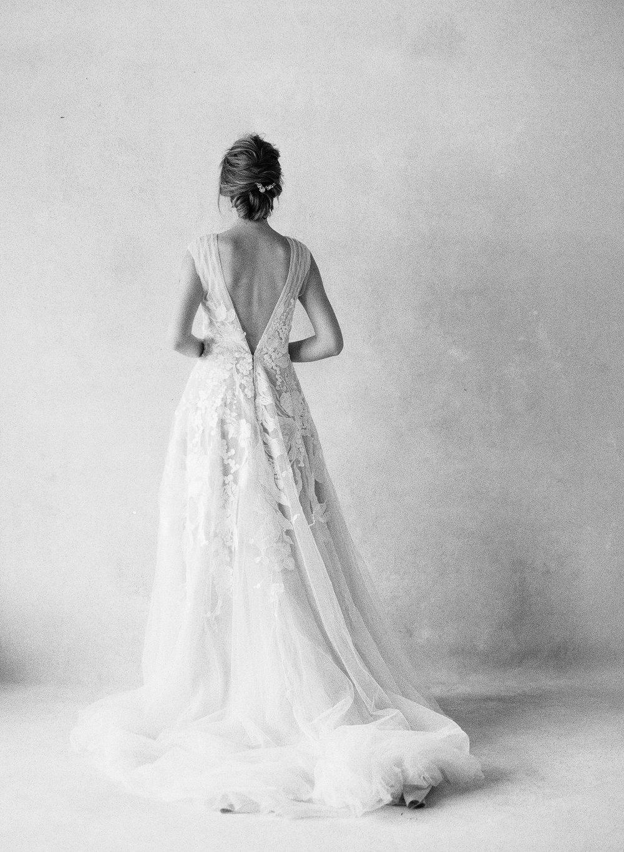 Bridal-Hollywood-38-Jen_Huang-000363640004.jpg