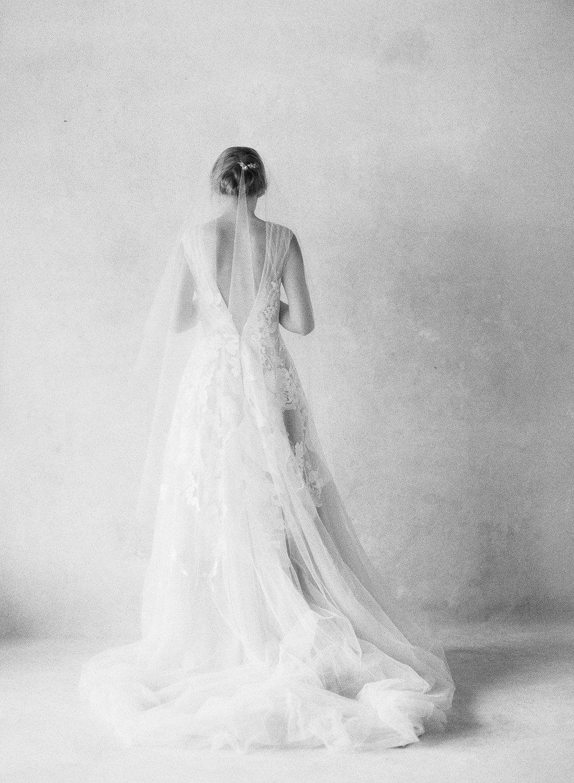 Bridal-Hollywood-39-Jen_Huang-000363640006.jpg