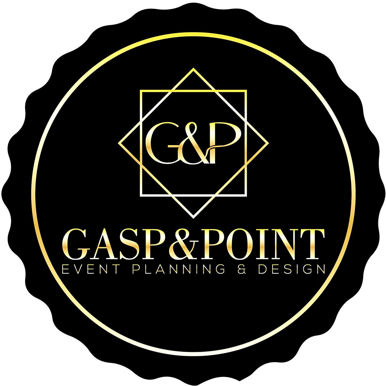 Gasp Design point