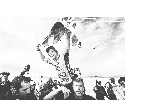 jjf_hawaii.png