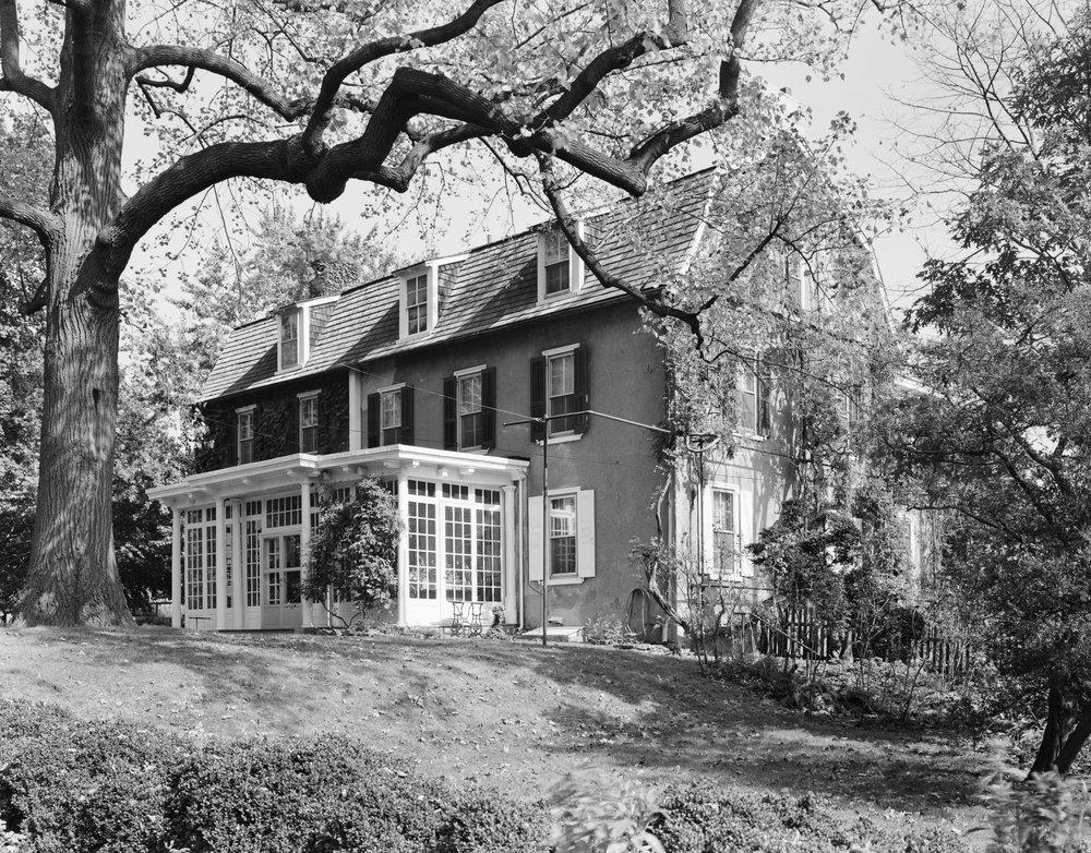 Charles_Willson_Peale_House,_5500_North_Twentieth_Street,_Philadelphia_(Philadelphia_County,_Pennsylvania).jpg