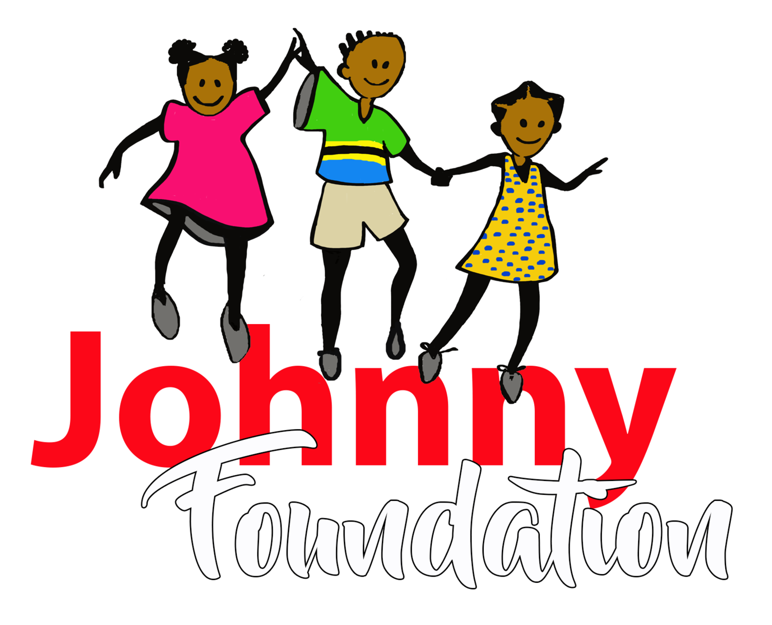 Johnny Foundation