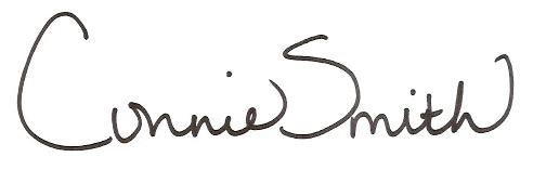 CS signature 1.jpeg