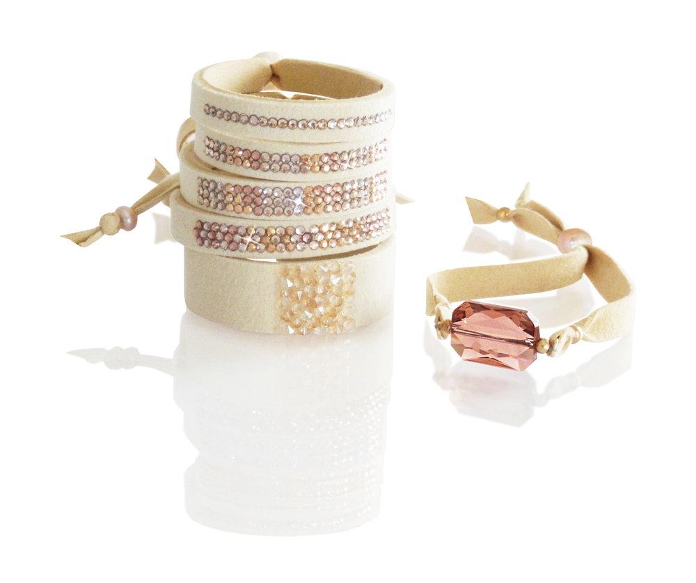 Blush-Collection-BellaBands-Bracelets-Swarovski-Crystals.jpg