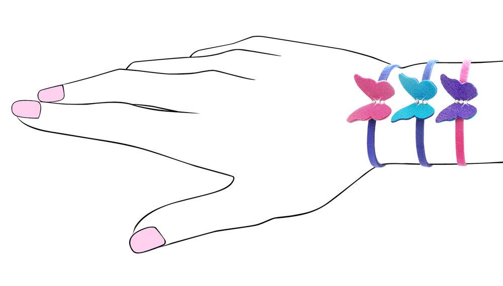 Butterfly-on-Hand2.jpg