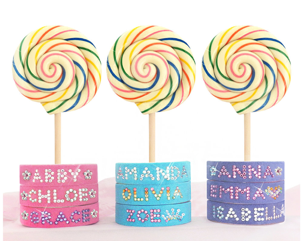 Children's-Personalized-Custom-Name-BellaBands-Bracelets-gallery.jpg