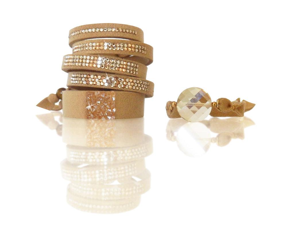 Gold-Collection-BellaBands-Bracelets-Swarovski-Crystals.jpg