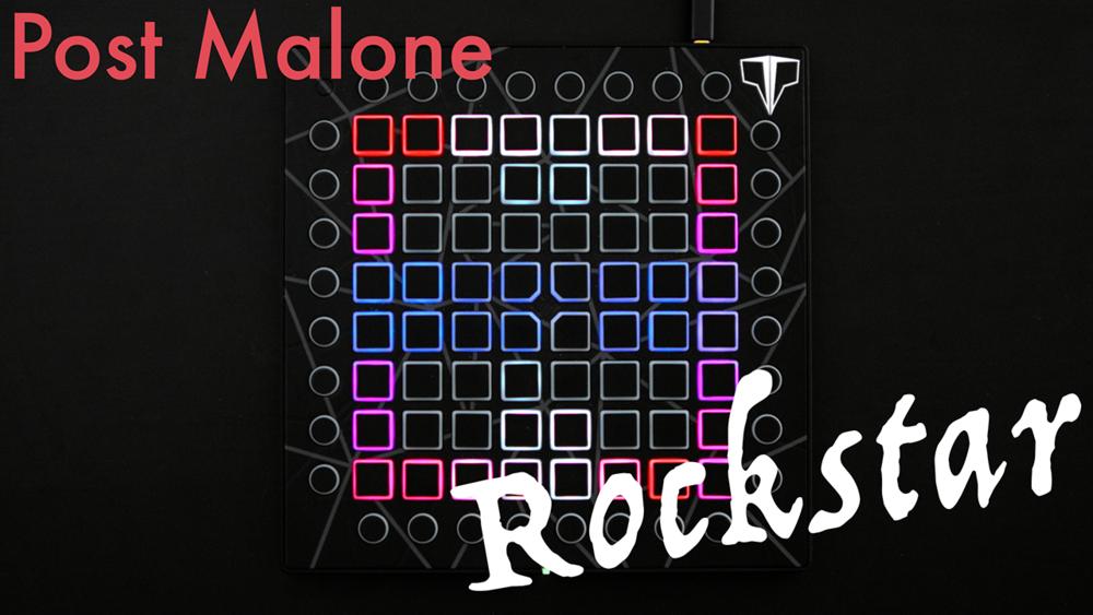 Rockstar Thumbnail.png