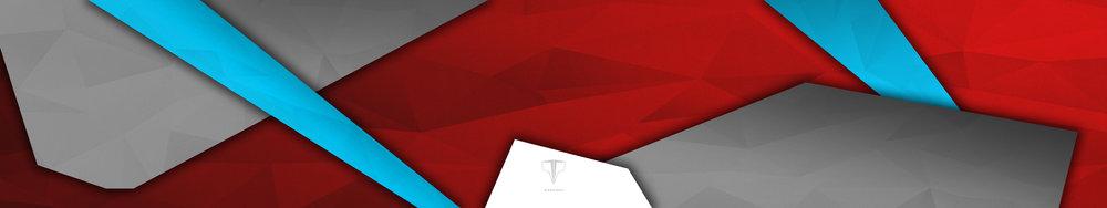 Logo Minimalistic - 17K Wallpaper