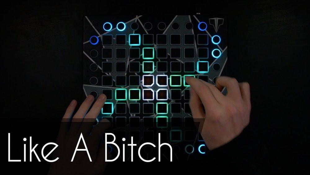 like a bitch.jpg