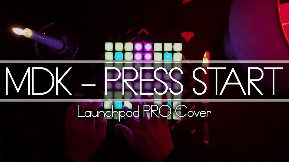 press start.jpg