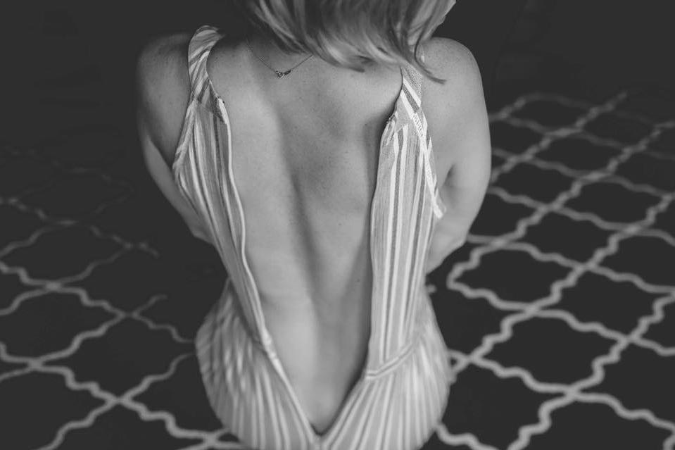 Heather Gluekler