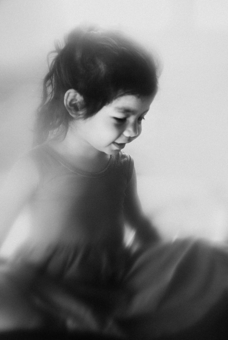 Nancy Chin