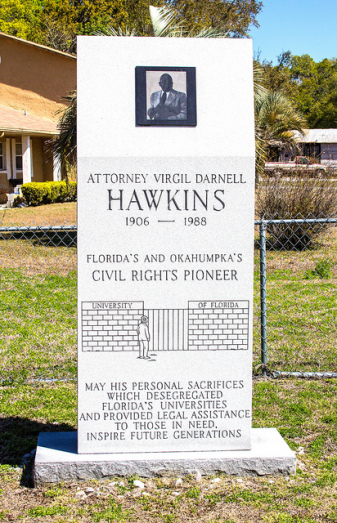 hawkins-monument-photo.jpg