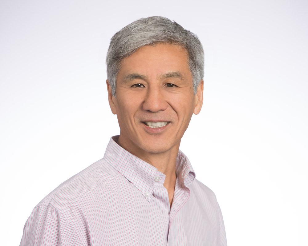 David Ichikawa.jpg