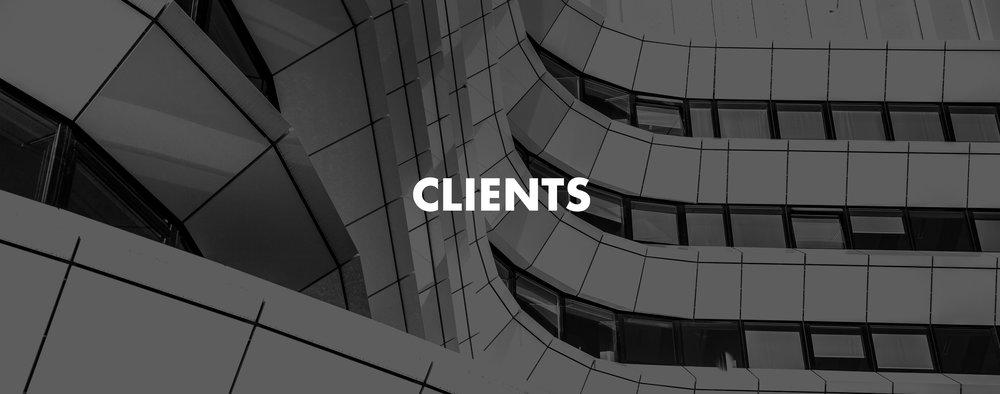 01.30.18 - BRD - Clients.jpg