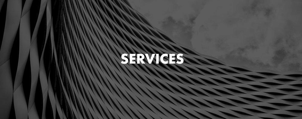 01.30.18 - BRD - Services.jpg