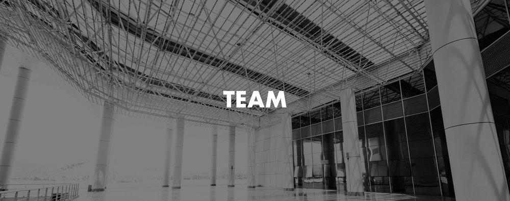 01.30.18 - BRD - Team.jpg