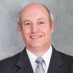 Dean Altshuler.jpg