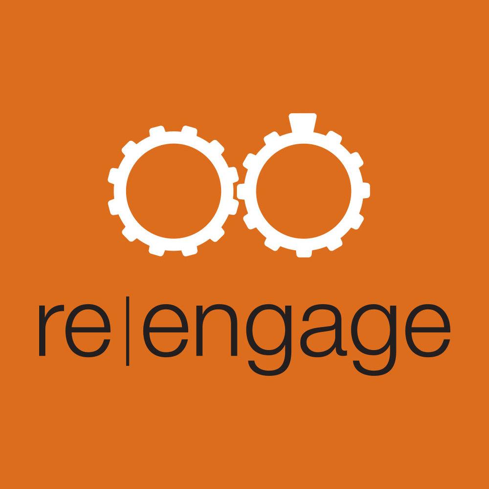 Reengage-square.jpg