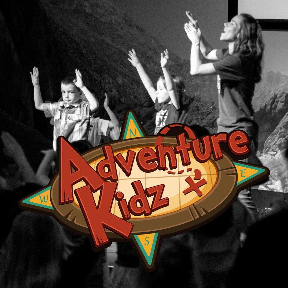 AdventureKidz_square.jpg