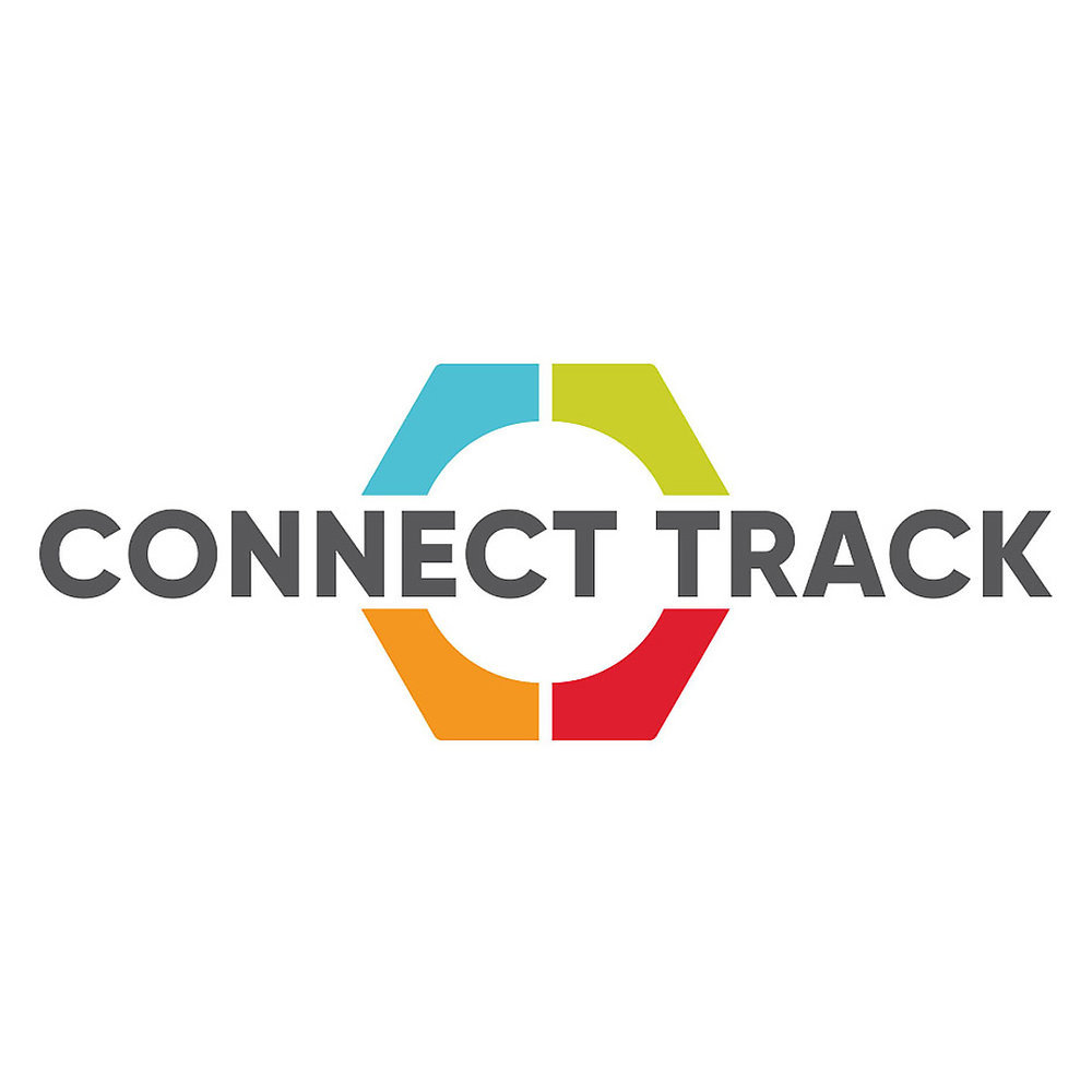 connect-track-sq.jpg