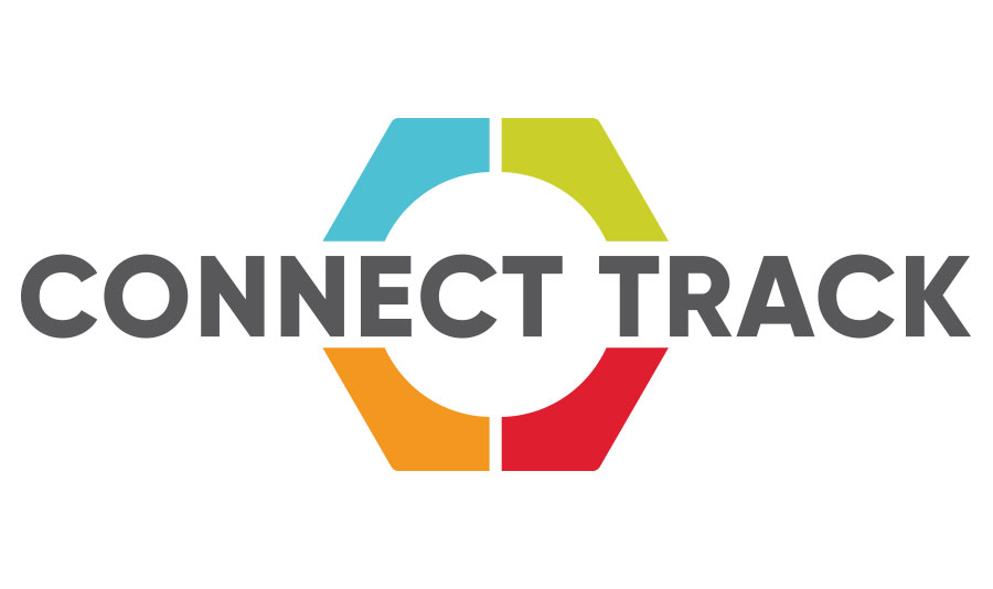 Connect Track - SATURDAYS AT 5:00 PM (FRISCO EAST ONLY)SUNDAYS AT 9:30 AM (ALL CAMPUSES)At Connect Track, you will spend four Sundays diving into what it looks like to follow Jesus, connect to the church, discover your purpose and then make a difference with your life. It's the best way to get involved at Hope! Childcare is available for infants - 5th grade.Jump in at any time and there's no need to sign up, just show up!