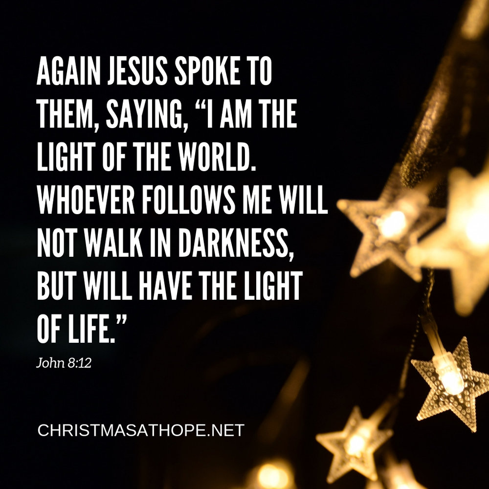 john 812 light of the world.jpg