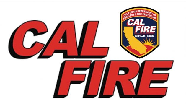 CAL_FIRE_LOG750x420_2552017215343-630x352.jpg